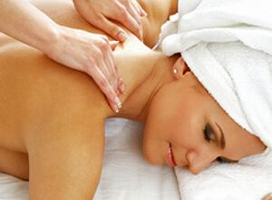 l_massage