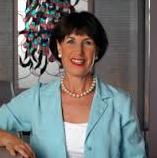 Linda-Anne Kahn
